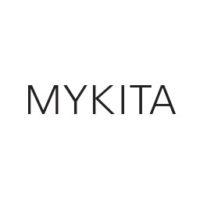 mykita-logo