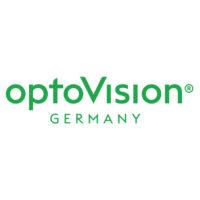 optovision-logo