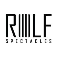 rolf-logo